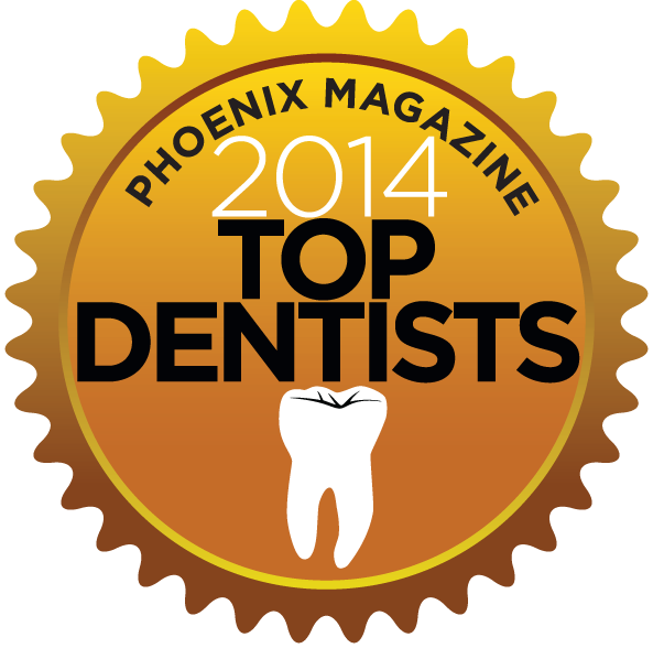 east valley implant phoenix magazine top dentists