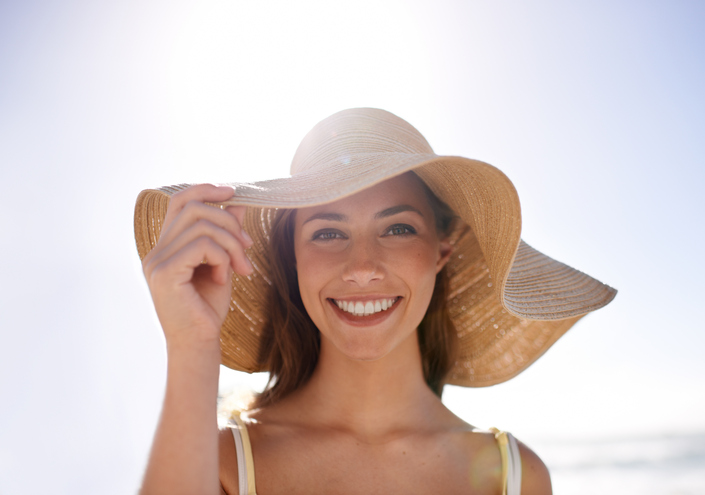 Healthy Smiles in Mesa Arizona at East Valley Implant & Periodontal Center