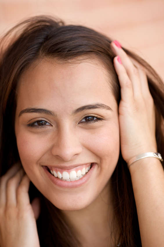Dental Bonding in Mesa & Scottsdale, AZ